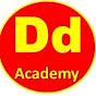 Dd Academy