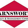 farnsworthmanagement