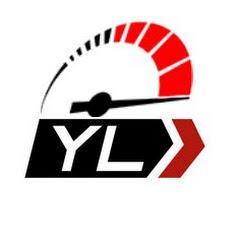 YLDAM KABAR