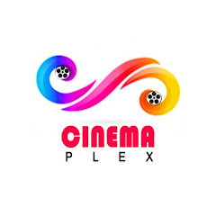CINEMA PLEX Net Worth