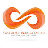 Easy VR Technology Limited