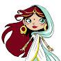 Geethanjali - Cartoons