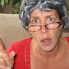 Grandma Mary Show
