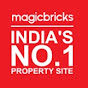 MBTV by Magicbricks