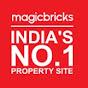 MBTV by Magicbricks