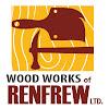 Wood Works of Renfrew