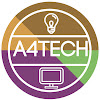 Advise 4 Tech