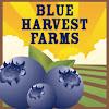 Blue Harvest Farms