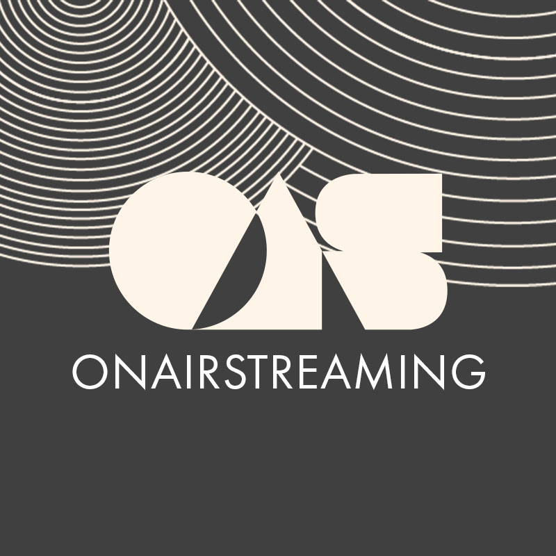 OnAirstreaming
