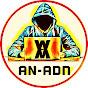 An-ADN TV