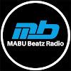 MABU Beatz Radio