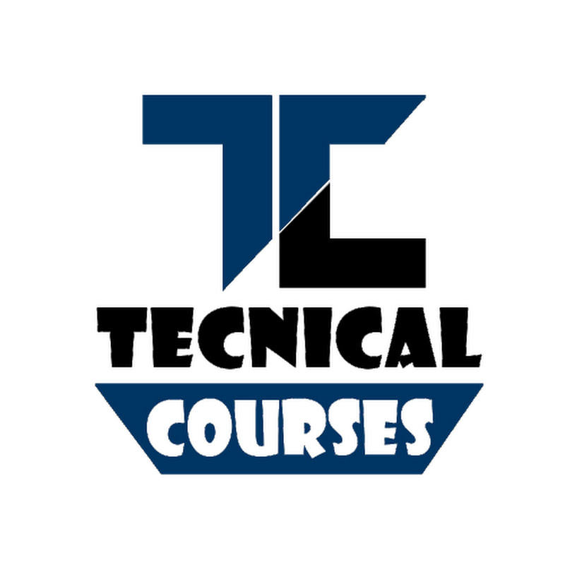 Technical Courses (tech-repository)