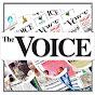 The Voice TV Myanmar