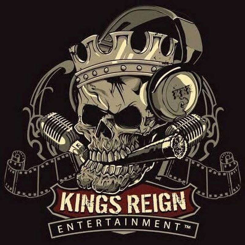 Kings Reign Entertainment (kings-reign-entertainment)