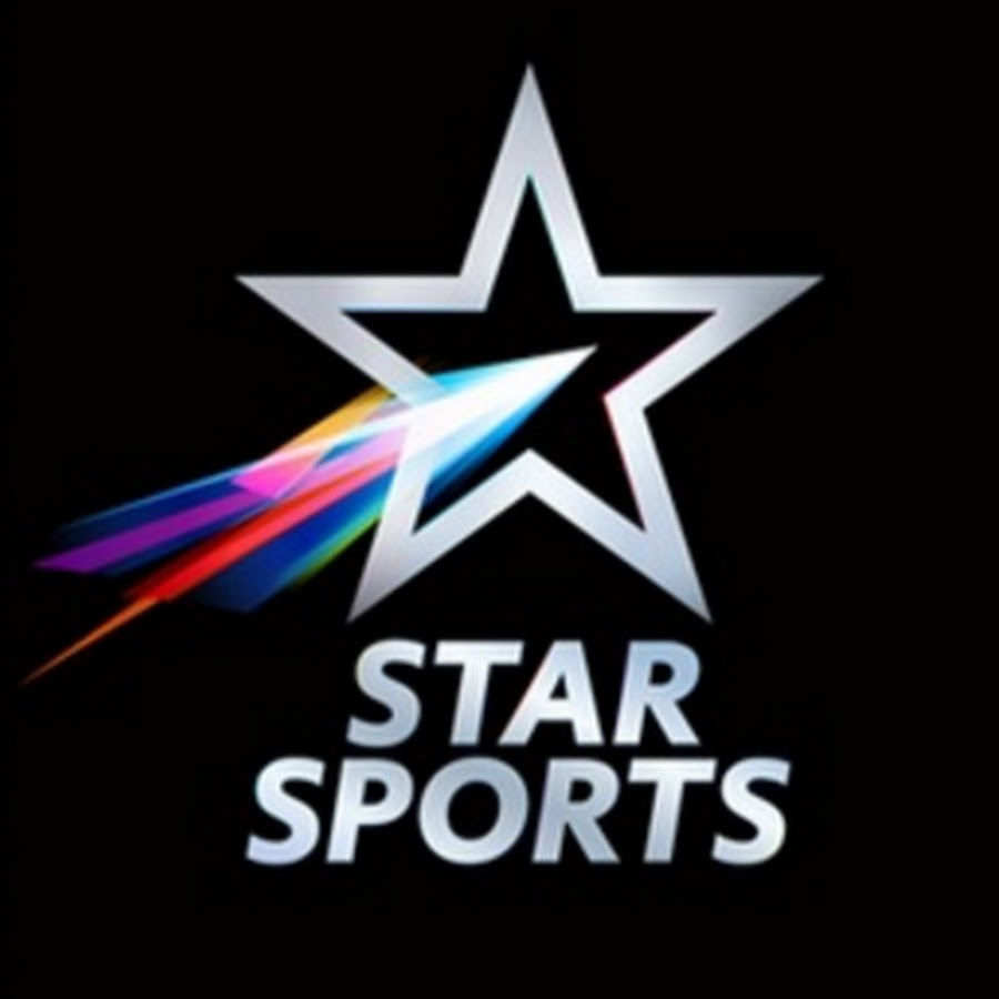 STAR SPORTS LIVE - YouTube