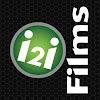 i2iFilms