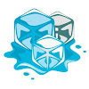 Iceware Solutions