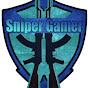 Sniper Gamer