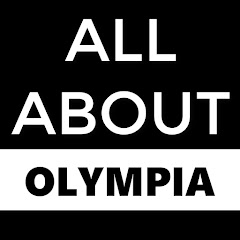 All About Olympia Net Worth