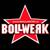 BollwerkVideoChannel