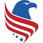 The Constitution Party  Youtube video kanalı Profil Fotoğrafı