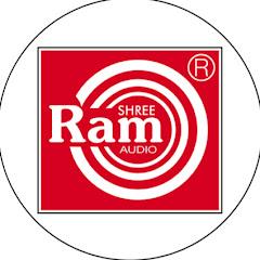 Ram Audio Net Worth