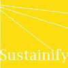Sustainify