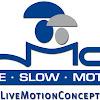 LiveMotionConcept