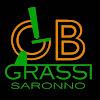 Liceo GB Grassi