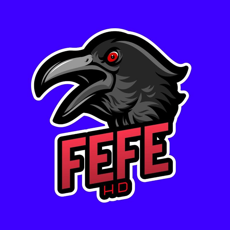 FeFe HD