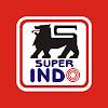 Super Indo