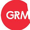 GRM Consulting Ltd