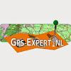De GPS Expert