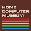 HomeComputerMuseum