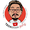 Tech Shan Tamil