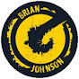 Brian G Johnson TV