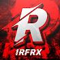 iRFRx