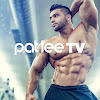 PatLeeTV