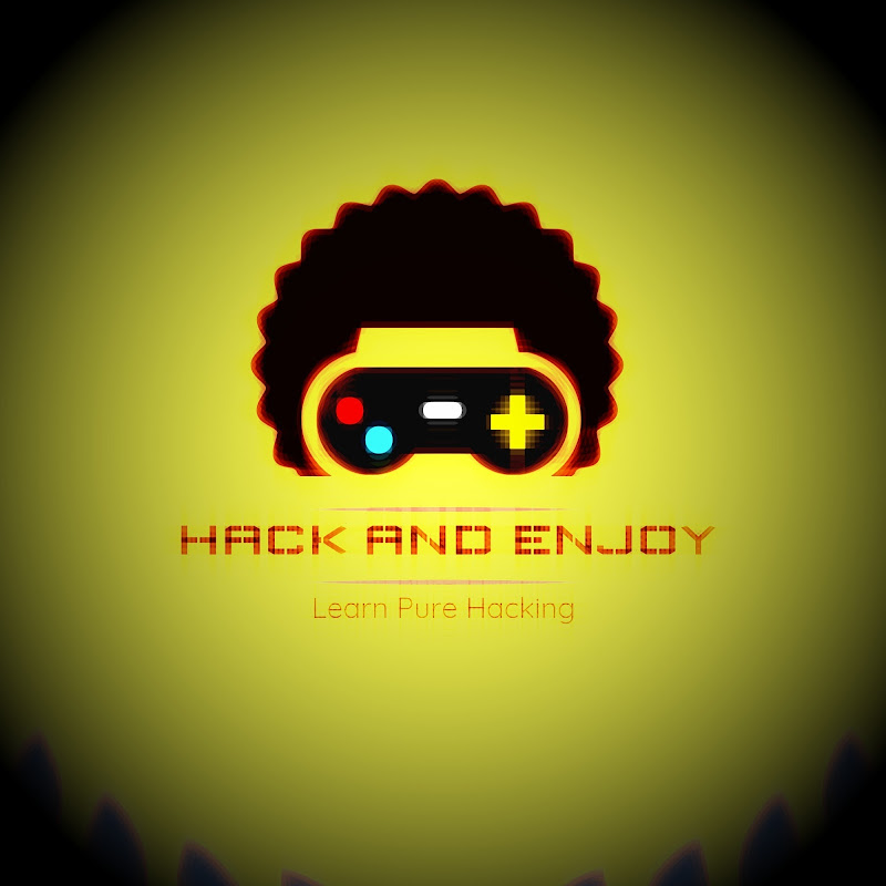 Hack and Enjoy (hack-and-enjoy)