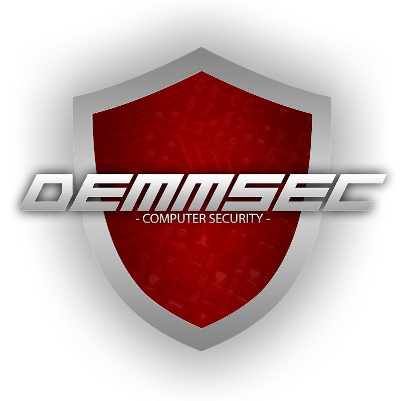 DemmSec