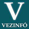 Vezinfo