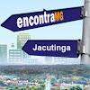 TV Encontra Jacutinga