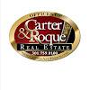 Carter Roque