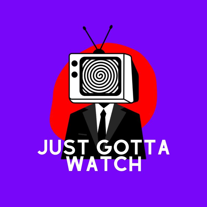 Little Atlas TV – Kids Toy Educational Learning