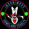 OFFICIAL INDOnimous