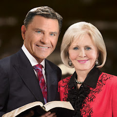 Kenneth Copeland Ministries Net Worth