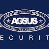 AGSUS Security GmbH
