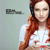 EDMRF NET - Royalty Free Music