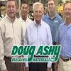 Doug Ashy Building Materials