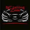 Detailing Zone